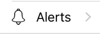 alertsSettings