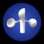 AeroWeather for Mac